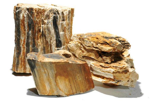 Rocks_bokka